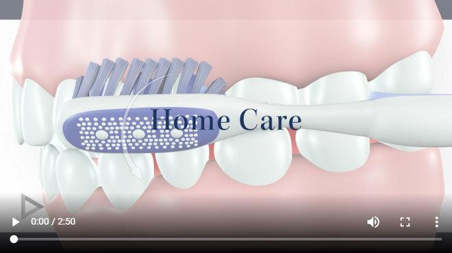 Home Care Video